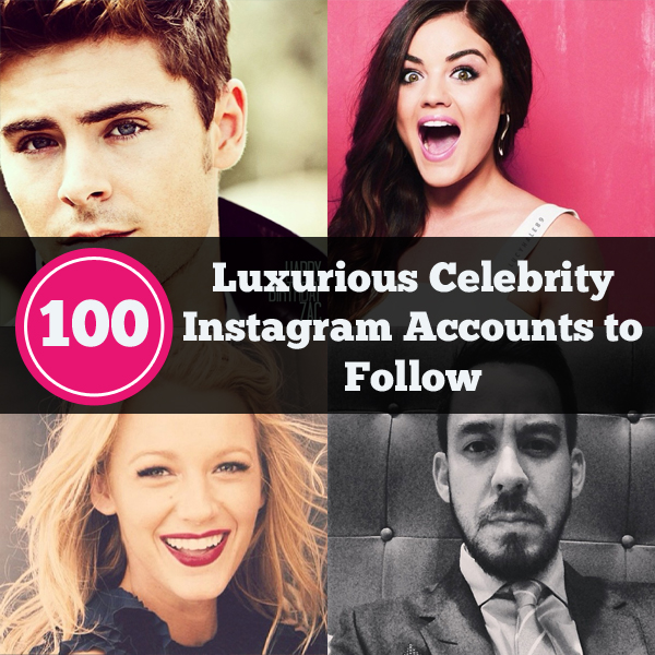 celebrities-instagram-accounts-intro