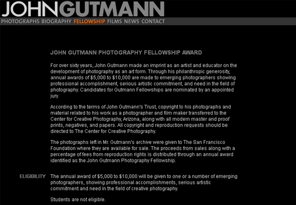 1-best-photography-Scholarships