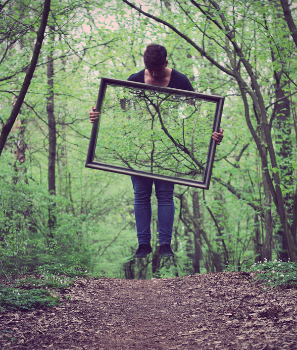 100 Magical Levitation Photography Examples to Inspire You ...