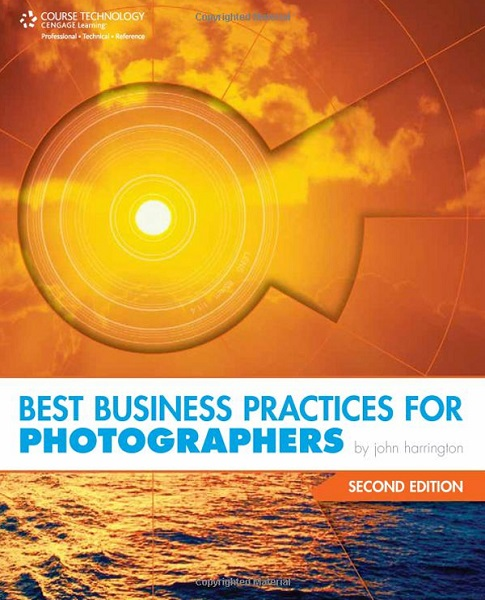 BEst Business Practices for Photographers - Holiday Gift Guide