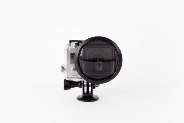 GoPro Macro Lens - Gifts for Photographers