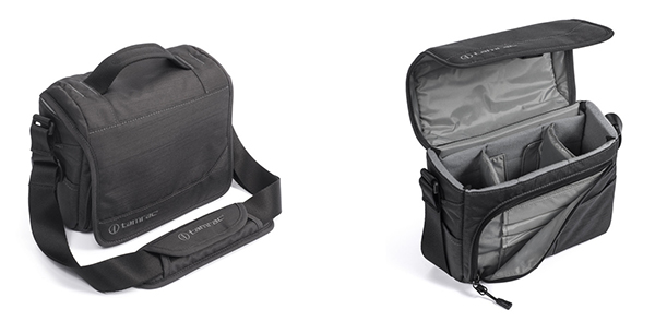 Tamrac Derechoe Camera Bag - Photodoto Holiday Gift Guide