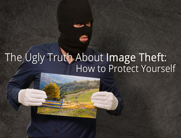 photo-theft-intro-image