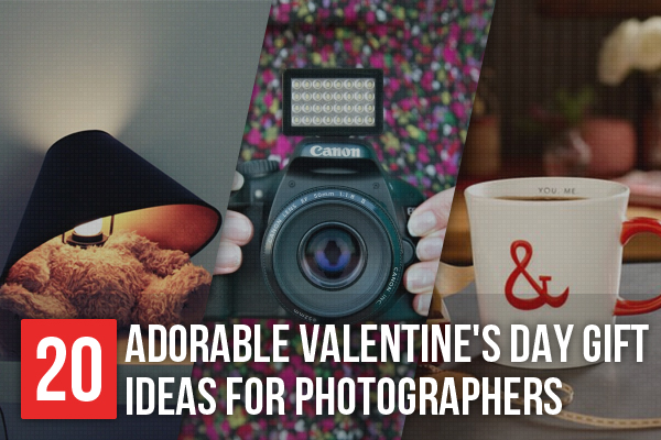 valentine-day-gifts-for-photographers