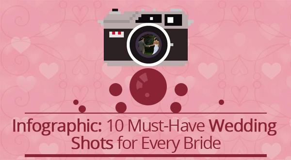 wedding-infographics-barry-page
