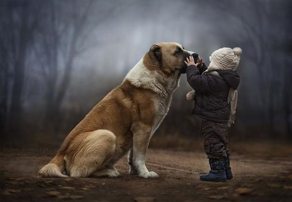 1-kids-animals-Elena-Shumilova-phootgraphy