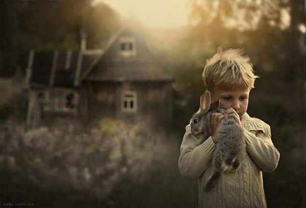 14-kids-animals-Elena-Shumilova-phootgraphy