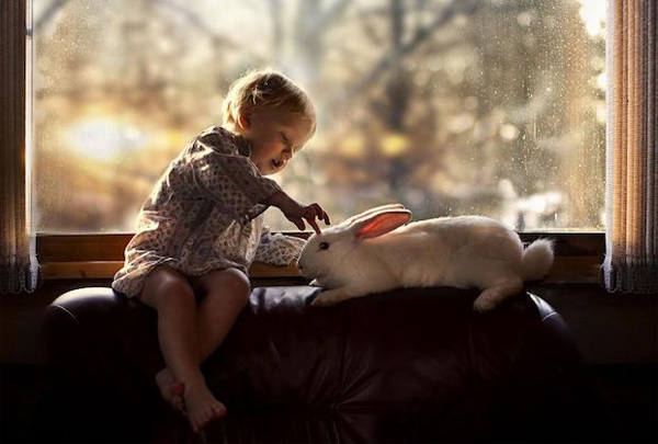 15-kids-animals-Elena-Shumilova-phootgraphy