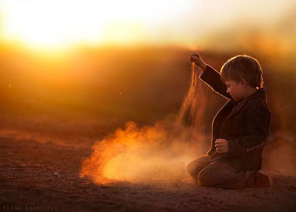 18-kids-animals-Elena-Shumilova-phootgraphy