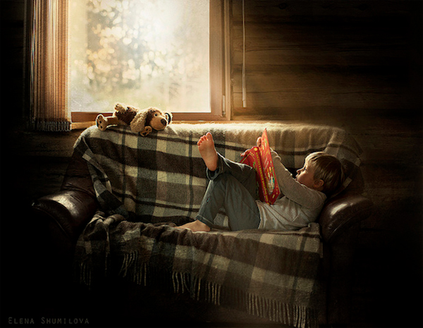 20-kids-animals-Elena-Shumilova-phootgraphy