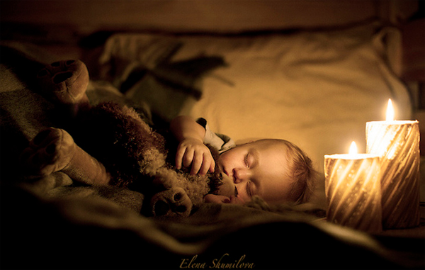 22-kids-animals-Elena-Shumilova-phootgraphy
