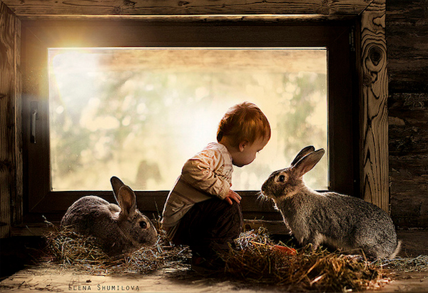 23-kids-animals-Elena-Shumilova-phootgraphy