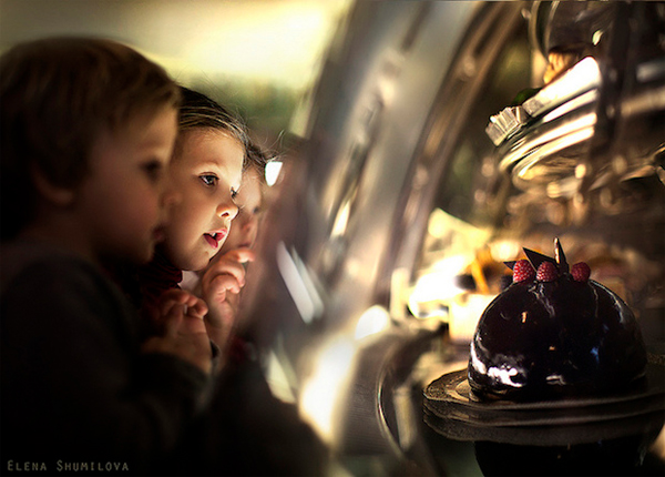 25-kids-animals-Elena-Shumilova-phootgraphy