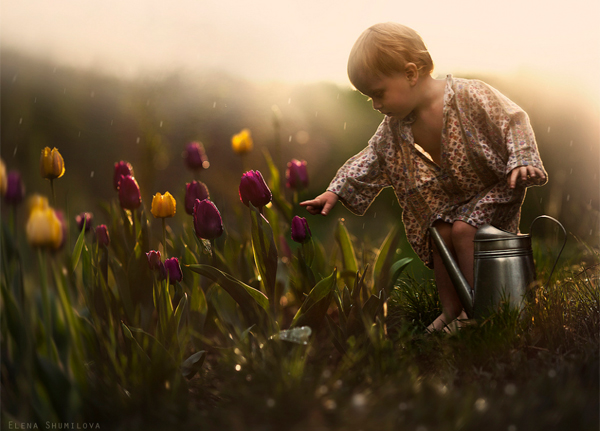 29-kids-animals-Elena-Shumilova-phootgraphy