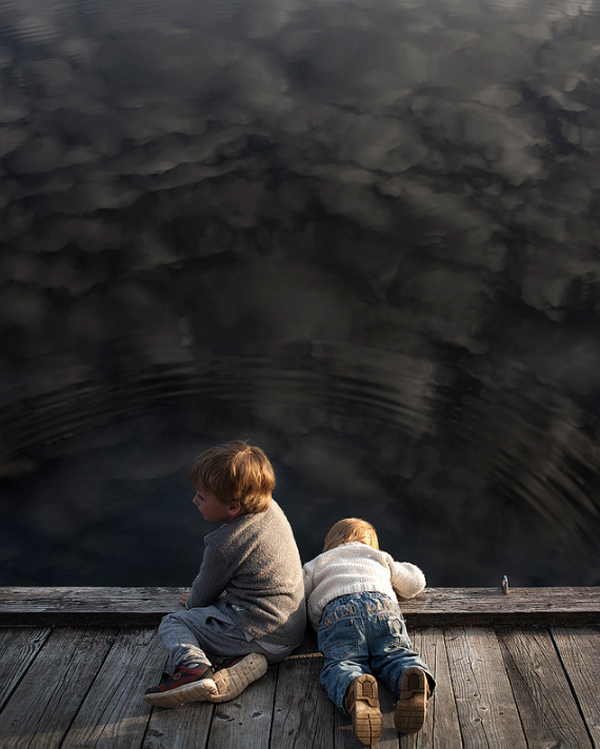 30-kids-animals-Elena-Shumilova-phootgraphy