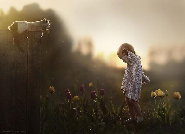 4-kids-animals-Elena-Shumilova-phootgraphy