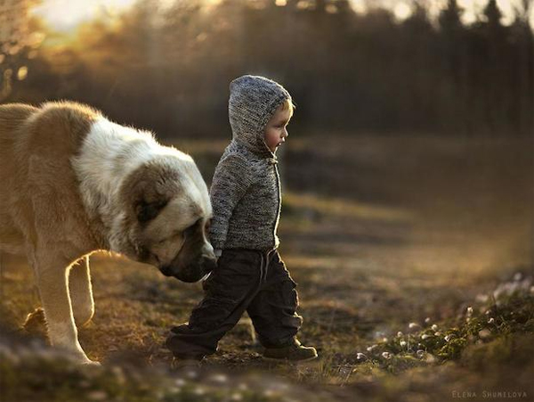 5-kids-animals-Elena-Shumilova-phootgraphy