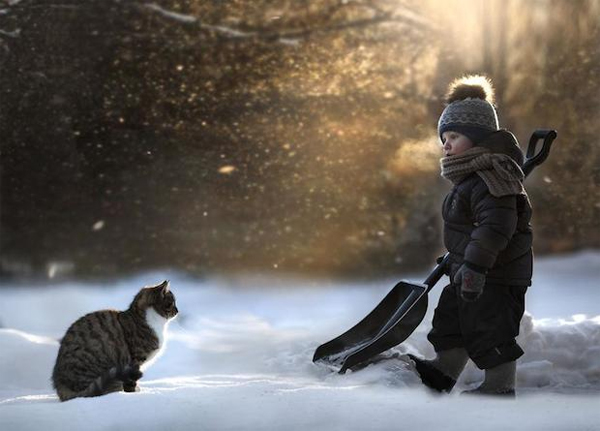 8-kids-animals-Elena-Shumilova-phootgraphy