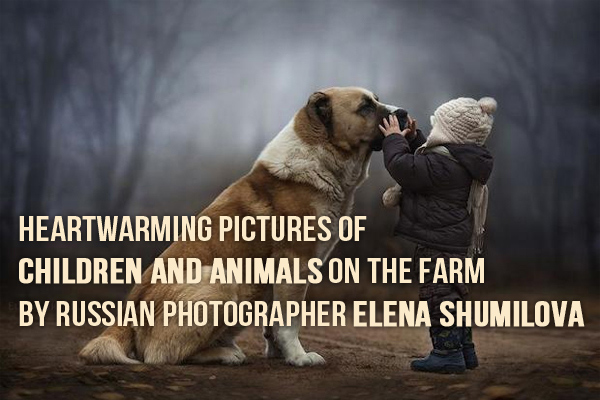 kids-animals-photo-by-elena-shumilova