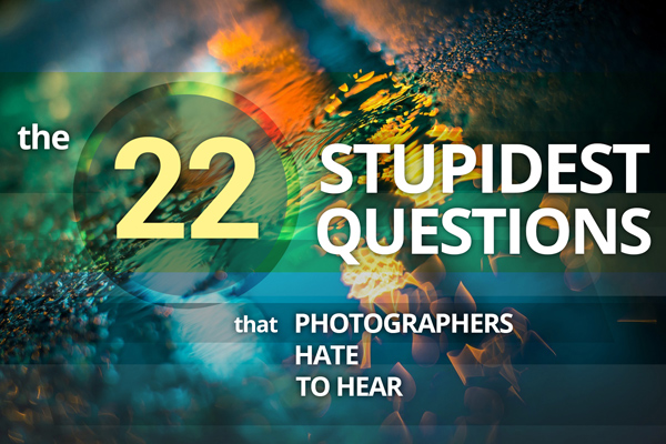 stupid-questions-photographers-hate