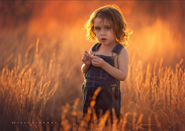 Picture by Lisa Holloway
