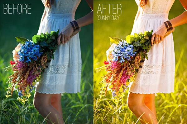 1-high-quality-lightroom-presets-buy