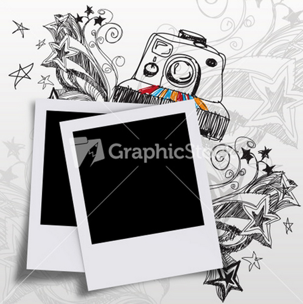 1-graphic-stock-7-days-free-download