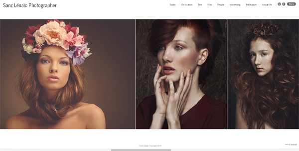 fashion-photo-portfolios