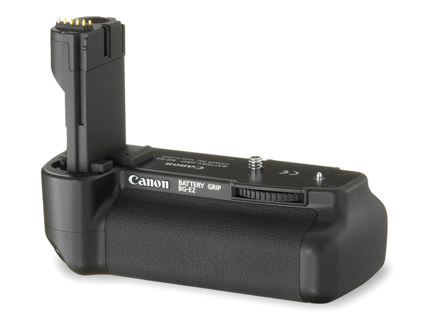 29994-canon_battery_grip_bg_e2n
