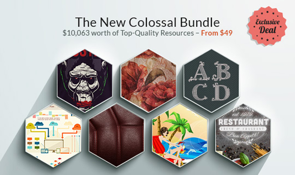 7-colossal-bundle