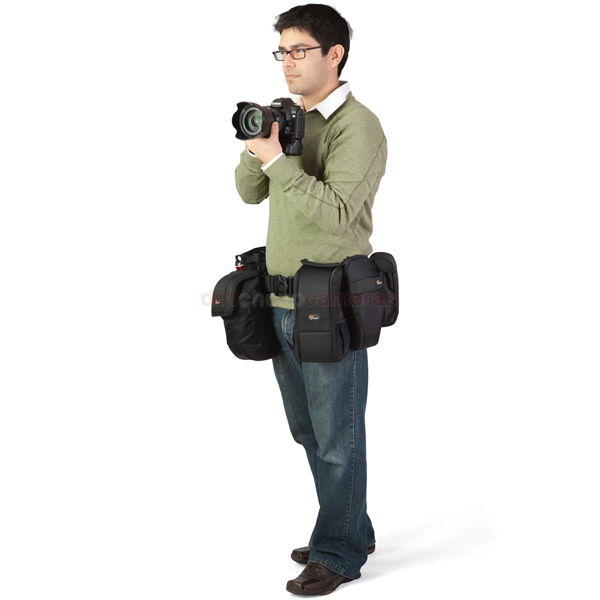lowepro_sf_light_utility_belt_loaded