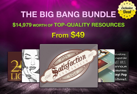1-big-bang-bundle-preview