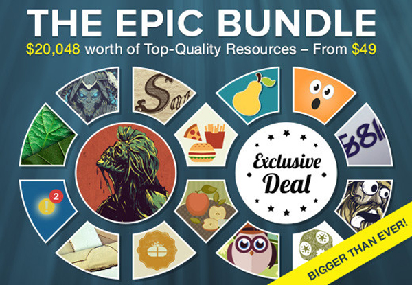 1-inkydeals-epic-bundle