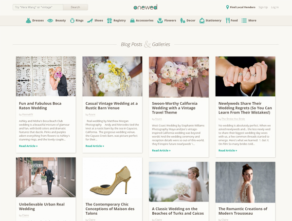 1-top-ten-blogs-for-wedding-photographers