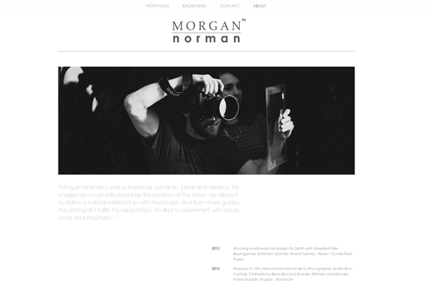 photography-about-me-pages