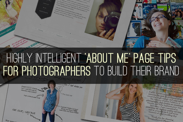 about-me-pages-for-photographers-1