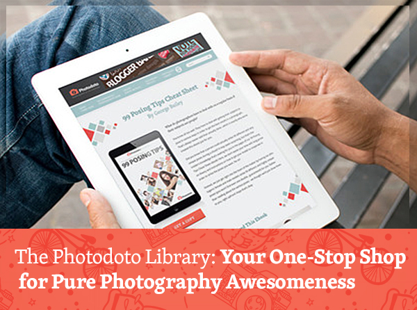 photodoto-ebooks-library-buy-photo-ebooks