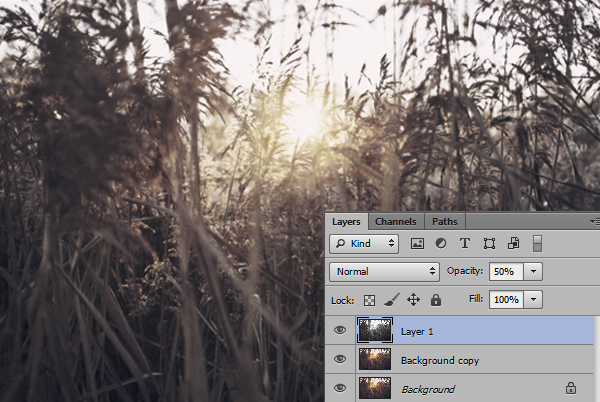 How to make instagram filters in photoshop amaro mayfair ccuart Image collections