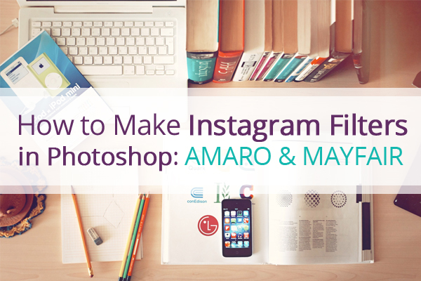How to make instagram filters in photoshop amaro mayfair photo by aleks dorohovich ccuart Image collections