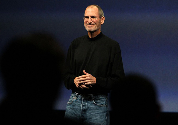 2-lessons-from-steve-jobs-to-learn-for-photography-brand