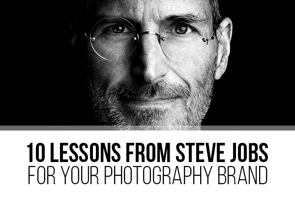 lessons-from-steve-jobs-for-photography-brand