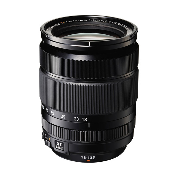 11-lenses-reviews-2014