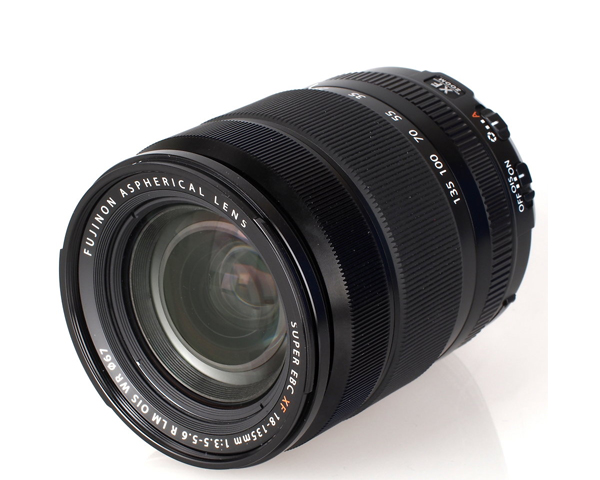 15-lenses-reviews-2014