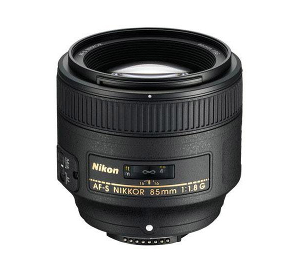 4-lenses-reviews-2014