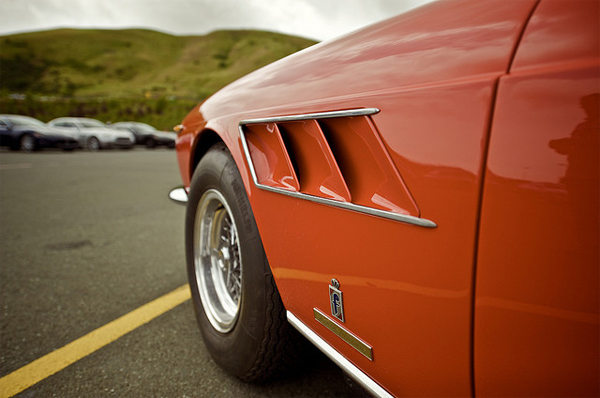 6-car-photography-artciles-and-tutorials