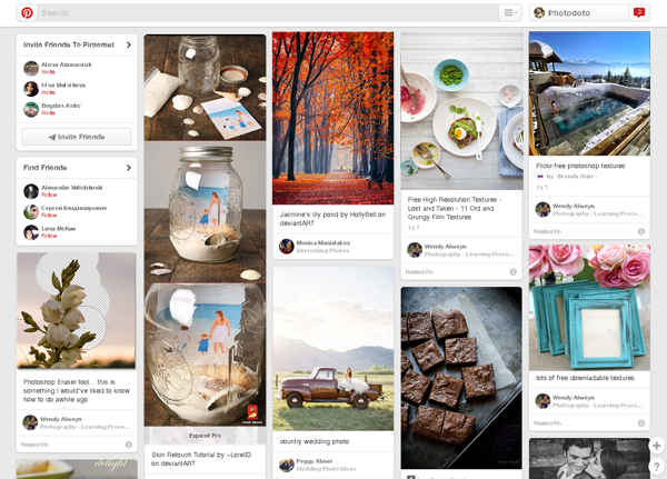 1-pinterest-marketing-guide-for-photographers-2014