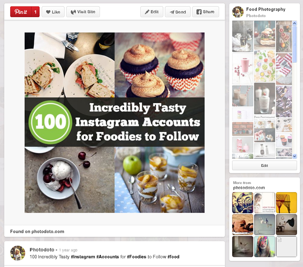 3-pinterest-marketing-guide-for-photographers-2014