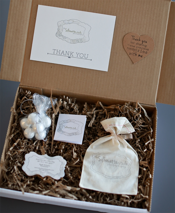 20 fantastic packaging presentation ideas for photographers for Wedding photography packaging ideas