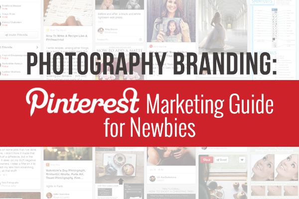Pinterest-marketing-guide-for-photographers