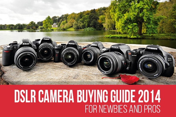 dslr-cameras-buying-guide-2014